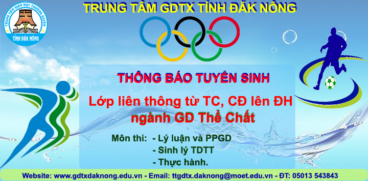 thechat copy