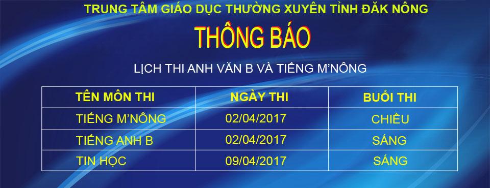 thong bao lich thi copy