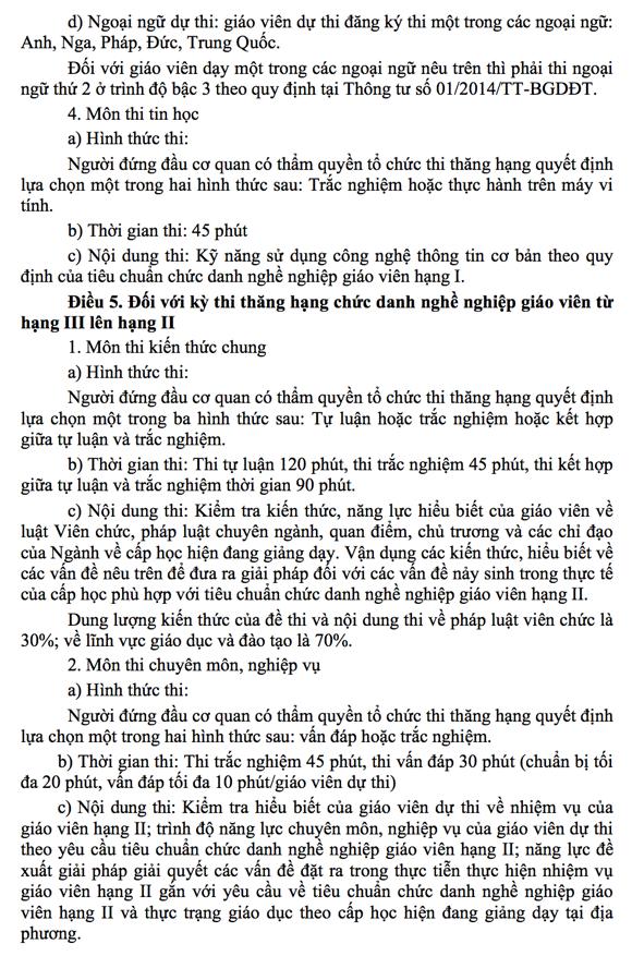Thong-tu-ve-thi-thang-hang-chuc-danh-nghe-nghiep-giao-vien-mam-non-pho-thong-cong-lap (3)
