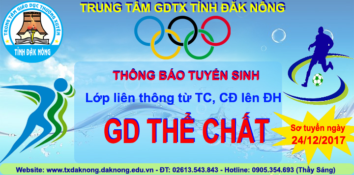 thechat1