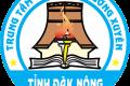 Phóng sự Trung tâm GDTX tỉnh Đăk Nông